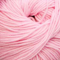 Cascade Yarns 220 Superwash 894 Strawberry Cream