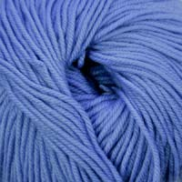 Cascade Yarns 220 Superwash 896 Blue Horizon