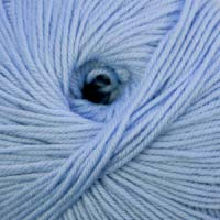 Cascade Yarns 220 Superwash 897 Baby Denim
