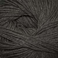 Cascade Yarns 220 Superwash 900 Charcoal