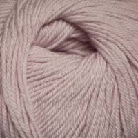 Cascade Yarns 220 Superwash 902 Soft Pink