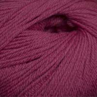 Cascade Yarns 220 Superwash 903 Flamingo Pink