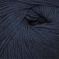 Cascade Yarns 220 Superwash 904 Colonial Blue Heather