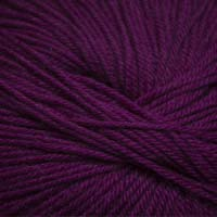 Cascade Yarns 220 Superwash 908 Magenta
