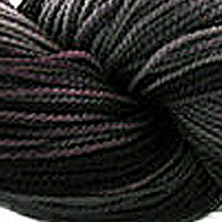 Holst Garn Highland Purple Touch