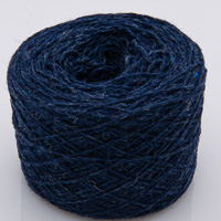 Holst Garn Supersoft Indigo