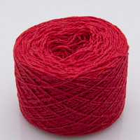 Holst Garn Supersoft Poppy
