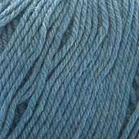 Cascade Yarns 220 Superwash 1944 Westpoint Blue Heather