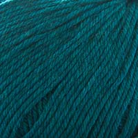 Cascade Yarns 220 Superwash 1960 Pacific