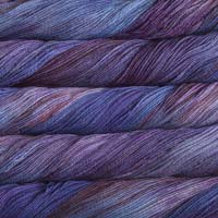 Malabrigo Sock SW853 Abril