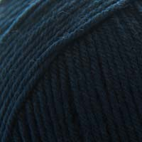 Cascade Yarns 220 Superwash 854 Navy