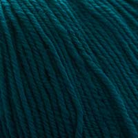 Cascade Yarns 220 Superwash 890 Emerald City